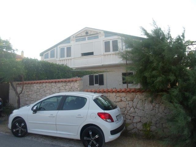 Affordable holiday house for 4, 5, 6 people in Razanac near Zadar 300 m from the beach, pets allowed